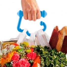 Asa porta-sacos Easy Carry
