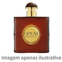 Se gosta de Black Opium Yves Saint Laurent (Genérico nº55) Feminino 100ml