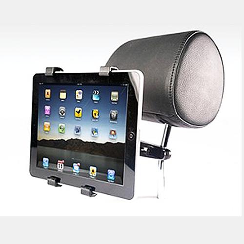 Suporte Universal de carro para iPad,Tablet ou Ebook