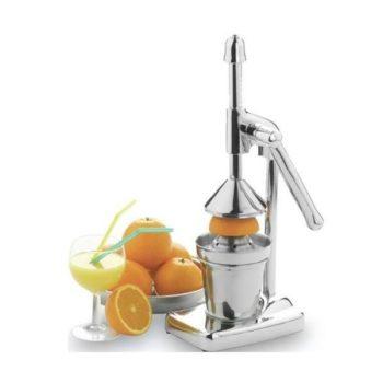 Espremedor de citrinos Vintage