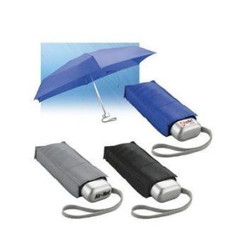 Mini Guarda-chuva Inquebrável