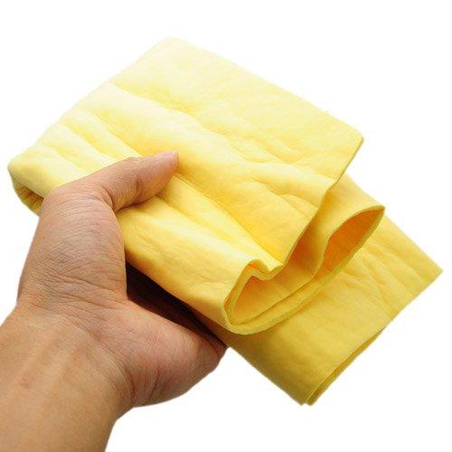Pano super absorvente