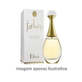 Se gosta de J'Adore Christian Dior (Generico n 60) Feminino 100ml