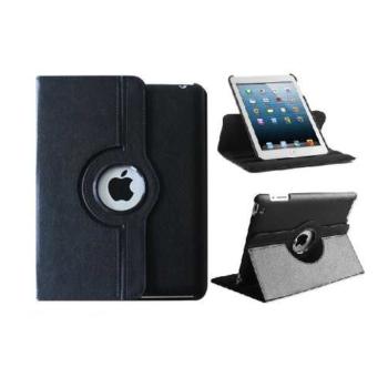 Capa protecção para iPad