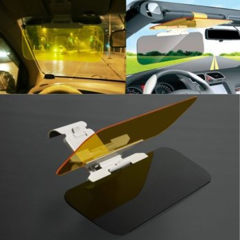 Protetor de Luz HD Vision Visor
