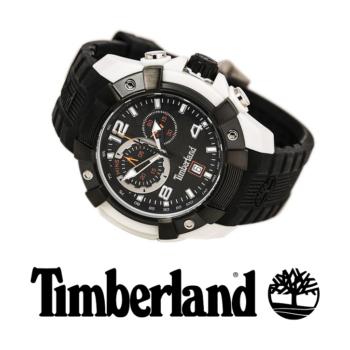 Relógio Timberland 13356JPGYB/02